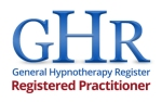 ghr logo (registered practitioner) - RGB - web